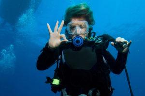 iac-adventure-tauchkurs-dive-center-krk