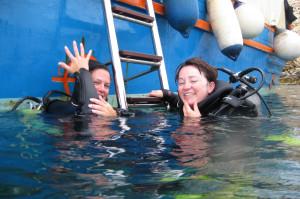 rescue-diver-tauchkurs-padi