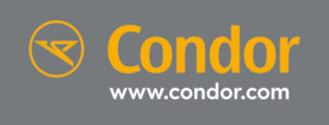 Flüge auf die Insel Krk mit Condor