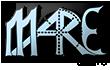 Mare Tours - Unterkünfte auf der Insel Krk online buchen